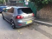 R32 VW Golf for sale - £9000 - Open to Offers