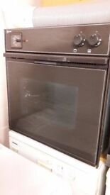 **NEFF**ELECTRIC FAN OVEN**£30**MORE AVAILABLE**COLLECTION\DELIVERY**NO OFFERS**