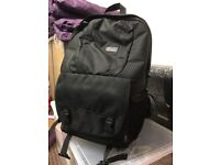 Lowe Pro Fastpack 250 Photography and Laptop Bag