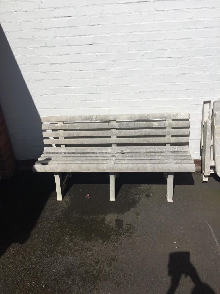 Garden Furniture Kidderminster garden furniture set | in kidderminster, worcestershire | gumtree
