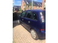 Car for sale £500 - Glasgow