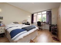 BRAND NEW 5 bedroom property with GARDEN + LIVING ROOM *** VICTORIA PARK OLD FORD ROAD