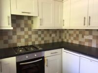 1 bed apartment - Next to Northern General Hospital- Newly refurbished- Private landscaped grounds