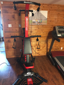 Bowflex PR3000 for sale