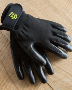HandsOn Grooming Gloves - Great For Gifts, Awards & Personal Use