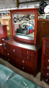 Furniture & Housewares Carol's Auction Thurs August 24th at 6 PM