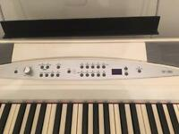 Korg Electric Keyboard SP 280