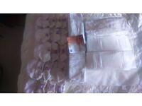 Bambino Mio Birth to Potty Reusable Nappy set - more than 50 pieces