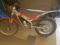 Bets rev3 80cc big wheel 2006