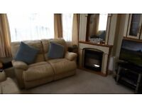 For private sale holiday home at Lakeside Chichester