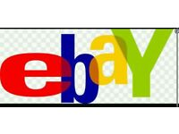 EMPLOYEE NEEDED, ORDER PROCESSOR, PACKING, SORTING, ONLINE BUSINESS, GOOD FUTURE POTENTIAL