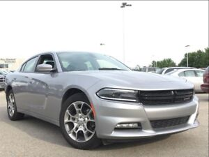 2016 Dodge Charger SXT AWD**POWER SUNROOF*REMOTE START**