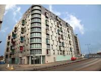 1 bedroom flat in Hunsaker, Reading, RG1 (1 bed)