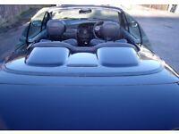 Renault Megane Privilege for Sale, cabriolet,petrol.