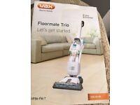 Vax Floormate Trio