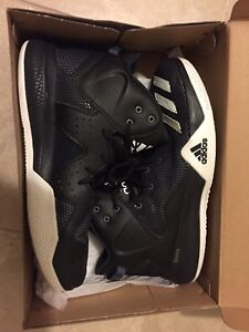 Adidas ball shoes BRAND NEW NEED GONE TODAY