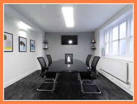 Serviced Offices in * Covent Garden-WC2E * Office Space To Rent