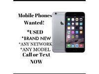IBUY) IPHONE 7 7 PLUS IPHONE 6S+ SAMSUNG S8+ s8 S7 EDGE S6 MACBOOK PRO IPAD PRO AIR MINI