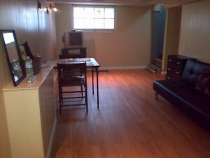 Move in this weekend - Superb West End Location