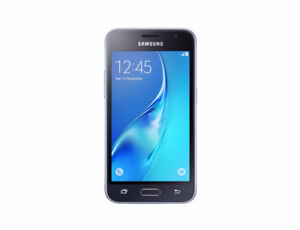 Samsung Galaxy J1 cell phone new in box
