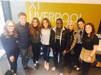 Join the X1 Lettings Manchester Team! Immediate Start. - Landlord Manager