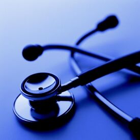 Medical School Admissions Tuition Service for MEDICINE/DENTISTRY APPLICANTS