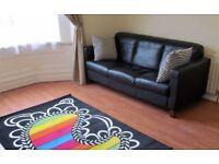 4 bedroom house in REF:01210 | Ripon Street | Preston | PR1