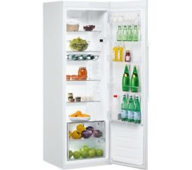 Hotpoint tall larder fridge - BRAND NEW!
