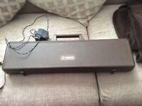 Yamaha porta sound organ
