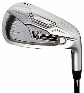 Nike Irons - New in Plastic!