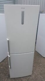 Siemens Fridge Freezer (6 Month Warranty)