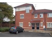 1 bedroom flat in Chapel Gardens, Liverpool, L5 (1 bed)