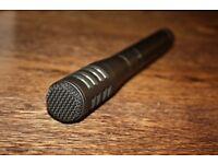 ***Super Value*** Pro Audio Mic - Audio Technica Microphone