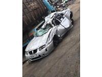 Scrap cars vans wanted top price 07794523511