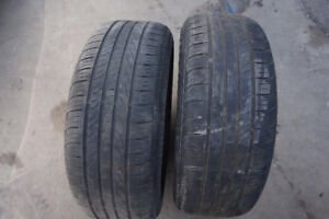 225/55/18 NEXEN NBLUE ECO SUMMER TIRES