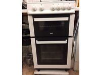 Zanussi Cooker ZCG562 (used)