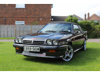 *SOLD*Opel Manta GTE Coupe Convertable