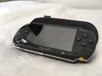 SONY Playstation Portable PSP 1000 Series