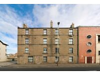 1 bed flat in Arbroath Road, Dundee