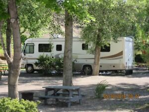 Buy or Sell Used or New RVs Campers Trailers in British