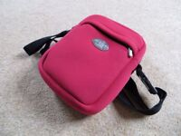 Philips Avent ThermaBag & travel feeding bowl £15