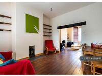 3 bedroom house in Noel Street, Nottingham, NG7 (3 bed)