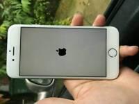 For sale I phone 6 64gb ONO