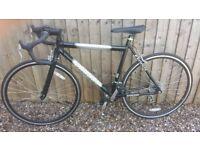 Exodus 26 Road Racing Bike