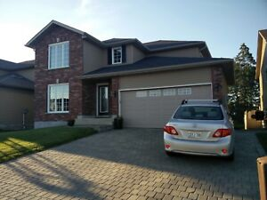 Beautiful Home for Sale- Lively