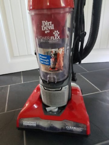 Vaccum Excellant Condition