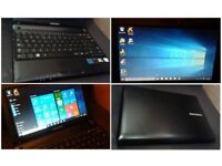 CAN DELIVER small size light 10inch laptop Samsung, Windows 10, Microsoft Office, Antivirus