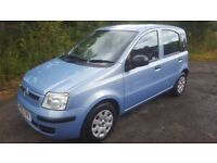 Fiat Panda 1.2 Dynamic ECO*18000 MILES* £30 Road Tax!! **12 MONTHS MOT**2 OWNERS**Immacualte**50MPG