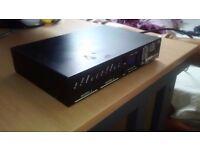 Kenton Electronics Pro 2 Dual Channel MIDI Converter