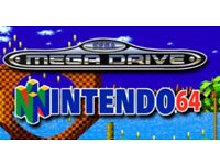 Looking for boxed sega megadrive and Nintendo Nes/ Snes/ wii u consoles and games!!!